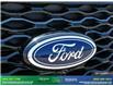 2020 Ford Explorer ST (Stk: 14109) in Brampton - Image 13 of 30