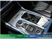 2020 Ford Explorer ST (Stk: 14109) in Brampton - Image 23 of 30