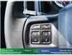 2019 RAM 1500 Classic ST (Stk: 21673A) in Brampton - Image 22 of 30