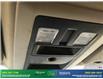 2019 RAM 1500 Classic ST (Stk: 21673A) in Brampton - Image 26 of 30