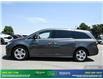 2012 Honda Odyssey Touring (Stk: 14050B) in Brampton - Image 3 of 30