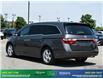 2012 Honda Odyssey Touring (Stk: 14050B) in Brampton - Image 5 of 30