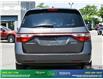 2012 Honda Odyssey Touring (Stk: 14050B) in Brampton - Image 6 of 30