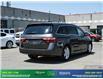 2012 Honda Odyssey Touring (Stk: 14050B) in Brampton - Image 7 of 30