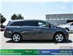 2012 Honda Odyssey Touring (Stk: 14050B) in Brampton - Image 8 of 30