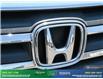 2012 Honda Odyssey Touring (Stk: 14050B) in Brampton - Image 13 of 30