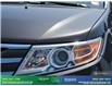 2012 Honda Odyssey Touring (Stk: 14050B) in Brampton - Image 14 of 30