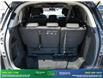 2012 Honda Odyssey Touring (Stk: 14050B) in Brampton - Image 15 of 30
