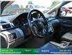 2012 Honda Odyssey Touring (Stk: 14050B) in Brampton - Image 17 of 30