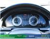 2012 Honda Odyssey Touring (Stk: 14050B) in Brampton - Image 19 of 30
