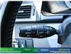 2012 Honda Odyssey Touring (Stk: 14050B) in Brampton - Image 20 of 30