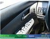 2012 Honda Odyssey Touring (Stk: 14050B) in Brampton - Image 21 of 30