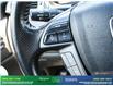 2012 Honda Odyssey Touring (Stk: 14050B) in Brampton - Image 22 of 30