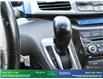 2012 Honda Odyssey Touring (Stk: 14050B) in Brampton - Image 23 of 30