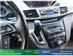 2012 Honda Odyssey Touring (Stk: 14050B) in Brampton - Image 24 of 30
