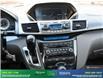 2012 Honda Odyssey Touring (Stk: 14050B) in Brampton - Image 25 of 30