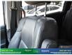 2012 Honda Odyssey Touring (Stk: 14050B) in Brampton - Image 27 of 30