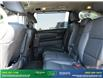 2012 Honda Odyssey Touring (Stk: 14050B) in Brampton - Image 28 of 30