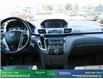 2012 Honda Odyssey Touring (Stk: 14050B) in Brampton - Image 29 of 30