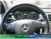 2010 Mercedes-Benz R-Class Base (Stk: 14015A) in Brampton - Image 18 of 30