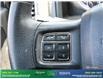 2019 RAM 1500 Classic ST (Stk: 14107) in Brampton - Image 22 of 30