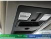 2019 RAM 1500 Classic ST (Stk: 14107) in Brampton - Image 26 of 30