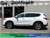 2019 Hyundai Santa Fe Preferred 2.4 (Stk: 20725A) in Brampton - Image 3 of 30