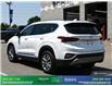 2019 Hyundai Santa Fe Preferred 2.4 (Stk: 20725A) in Brampton - Image 5 of 30