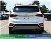 2019 Hyundai Santa Fe Preferred 2.4 (Stk: 20725A) in Brampton - Image 6 of 30