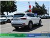 2019 Hyundai Santa Fe Preferred 2.4 (Stk: 20725A) in Brampton - Image 7 of 30