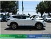 2019 Hyundai Santa Fe Preferred 2.4 (Stk: 20725A) in Brampton - Image 8 of 30