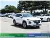 2019 Hyundai Santa Fe Preferred 2.4 (Stk: 20725A) in Brampton - Image 9 of 30