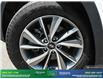 2019 Hyundai Santa Fe Preferred 2.4 (Stk: 20725A) in Brampton - Image 10 of 30