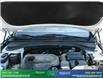2019 Hyundai Santa Fe Preferred 2.4 (Stk: 20725A) in Brampton - Image 12 of 30