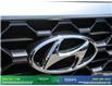 2019 Hyundai Santa Fe Preferred 2.4 (Stk: 20725A) in Brampton - Image 13 of 30