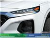 2019 Hyundai Santa Fe Preferred 2.4 (Stk: 20725A) in Brampton - Image 14 of 30