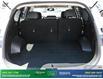 2019 Hyundai Santa Fe Preferred 2.4 (Stk: 20725A) in Brampton - Image 15 of 30