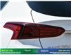 2019 Hyundai Santa Fe Preferred 2.4 (Stk: 20725A) in Brampton - Image 16 of 30