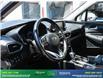 2019 Hyundai Santa Fe Preferred 2.4 (Stk: 20725A) in Brampton - Image 17 of 30