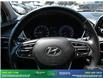 2019 Hyundai Santa Fe Preferred 2.4 (Stk: 20725A) in Brampton - Image 18 of 30