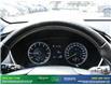2019 Hyundai Santa Fe Preferred 2.4 (Stk: 20725A) in Brampton - Image 19 of 30