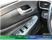 2019 Hyundai Santa Fe Preferred 2.4 (Stk: 20725A) in Brampton - Image 21 of 30