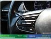 2019 Hyundai Santa Fe Preferred 2.4 (Stk: 20725A) in Brampton - Image 22 of 30