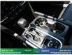 2019 Hyundai Santa Fe Preferred 2.4 (Stk: 20725A) in Brampton - Image 23 of 30