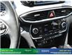 2019 Hyundai Santa Fe Preferred 2.4 (Stk: 20725A) in Brampton - Image 24 of 30