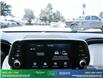 2019 Hyundai Santa Fe Preferred 2.4 (Stk: 20725A) in Brampton - Image 25 of 30