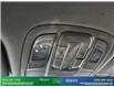 2019 Hyundai Santa Fe Preferred 2.4 (Stk: 20725A) in Brampton - Image 26 of 30