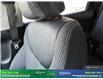 2019 Hyundai Santa Fe Preferred 2.4 (Stk: 20725A) in Brampton - Image 27 of 30