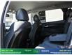 2019 Hyundai Santa Fe Preferred 2.4 (Stk: 20725A) in Brampton - Image 28 of 30