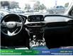 2019 Hyundai Santa Fe Preferred 2.4 (Stk: 20725A) in Brampton - Image 29 of 30